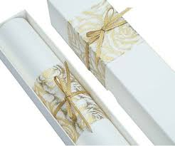 wedding related products & stationery Elegance Wedding Cards Sri Lanka Elegance Wedding Cards Sri Lanka #11 Sri Lankan Wedding Sarees