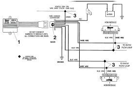e 57h diagram and meyer snow plow wiring e47 meyers diagrams meyer snow plow wiring diagrams me throughout meyers snowplow diagram 1024x650 like
