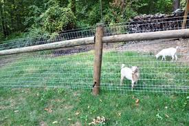 wire farm fence gate. Farm Fencing Wire Fence Gate D