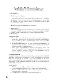 diagnostic essay examples primary source essay example diagnostic essay format assignment