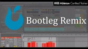 Read on to learn how to remix a song. Creating A Bootleg Remix With Ableton Live Subaqueous Music