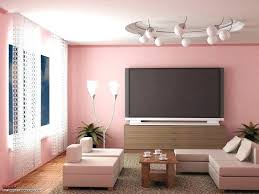 two tone interior wall painting ideas room colour painting ideas interior paint combination ideas with regard