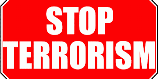 to stop terrorism in essay how to stop terrorism in essay