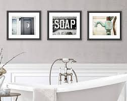 Art for bathroom Funny Il Kv Wall Art Bathroom Priligyhowtocom Il Kv Wall Art Bathroom Wall Art Paint On Priligyhowtocom