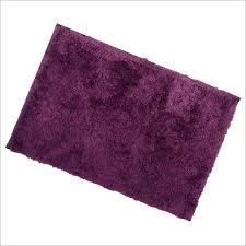 plum bathroom rugs bathroom designs a plum bathroom rugs plum colored bathroom rugs plum purple bath