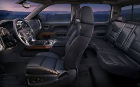 gmc trucks 2014 interior. prevnext gmc trucks 2014 interior
