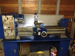 metal lathe for sale. metal lathe for sale metal lathe for sale