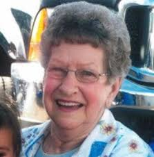 Bernice Ames Gleason - Oskaloosa News | Oskaloosa News