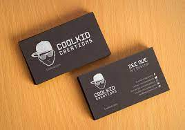 Check spelling or type a new query. How Business Cards Invade Good Impression On Customers The Techrim