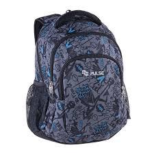 Рюкзак TEENS <b>GRAFFITI</b>