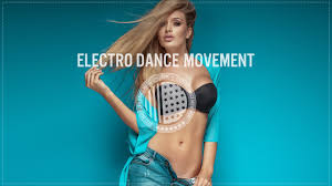 Edm Dance Charts House Music Best Edm Music Mix 2016 2017 Charts Mixtape
