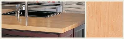 Wood laminate kitchen countertops High Quality Laminate Wood Laminate Merillat Countertops Design Tips Trends For Kitchen Inspiration