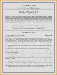 Sample Java Resume Enchanting Java Resume Sample Simple Resume Examples For Jobs