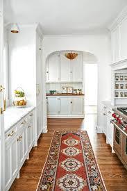 House Design 52 Best Interior Decorating Secrets Decorating Tips And