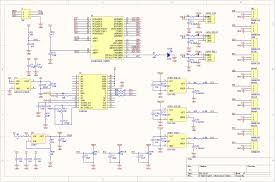 caterpillar c15 wiring diagram images caterpillar c15 cat engine caterpillar c9 diesel engine on cat c7 wiring diagram