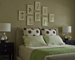 hand painted white bedroom furniture. wonderful painted bedroom furniture for contemporary interior in 2017 | nashuahistory hand white