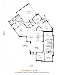100 [ one floor house plans ] modern house plans one story,one Low Budget House Plans In 5 Cents single floor home plans Best One Story House Plans
