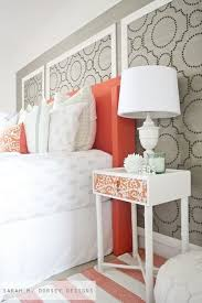 Small Picture 14 Creative and UNIQUE Ideas for Accent Walls Reality Daydream