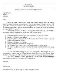 Resume Cover Letter Bullet Points     Resume     Best Resume The Pinterest