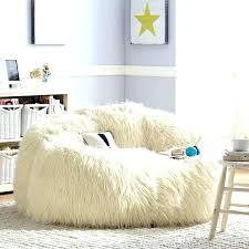 teen comfy chairs for bedroom teenagers60 chairs