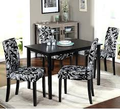 dinette sets for small spaces. Dinette Sets For Small Spaces Expandable Dining Table Philippines Modern Canada D