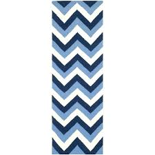 navy blue and white area rugs sophisticated blue and white area rug navy light blue chevron