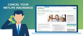 metlife auto insurance roadside assistance phone number 44billionlater