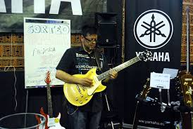 File:Yamaha SG1802, <b>Guitar</b>-<b>Day</b> 2010.jpg - Wikipedia