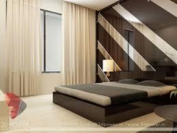 3D Design Bedroom Awesome Design Inspiration