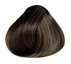 Pravana Chromasilk Hair Color 3 Oz 6 11 Dark Intense Ash