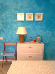 wall sponge painting ideas best 25 sponge paint walls ideas on pinterest sponge  painting beautiful