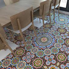 tile decals for kitchen backsplash tile stickers floor tile stickers  backsplash tiles