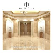 Imperial Interior Design Imperial Beige Ideas Chateau Interior Decoration Crema Marfil Marble Tiles Floor Buy Marble Tiles Floor Crema Marfil Marble Marble Floor Product On