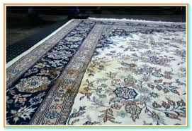 rug cleaning houston oriental rug cleaning rug cleaning houston tx