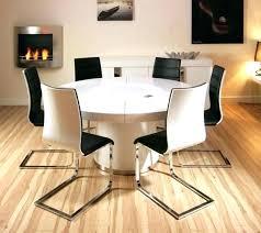 modern round dining table set modern round dining table set modern round dining table sets for