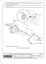 ez go textron gas wiring diagram wiring diagram and hernes ez go gas wiring schematic image about diagram