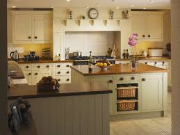painted kitchensUshaped kitchens features and benefits  Kitchen design ideas blog