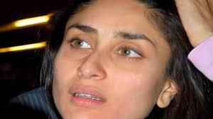 top bollywood actress without makeup indian actresses without