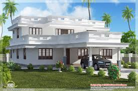 ... Flat roof house plans design designs styles lrg d971fc6a0b1 awesome house  roof designs Architecturesbreathtaking ...