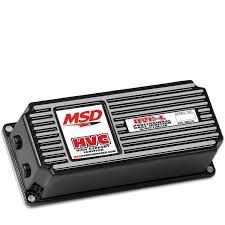 msd 6632 msd 6 hvc l soft touch rev limiter msd performance 6632 msd 6 hvc l soft touch rev limiter image