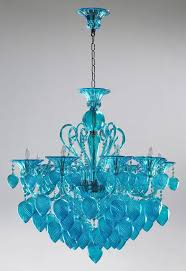 chandeliers blue inside most recently released turquoise chandelier crystals gallery 8 of 15
