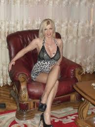 Free mature women dating site