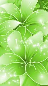 Wallpaper Android Green Colour - 2021 ...