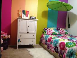 ... Design Incredible Rainbow Bedroom Accessories Unicorn And Zebra Pastel  Finished ...