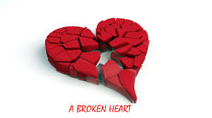 a broken heart love 3d wallpaper hd wallpapers rocks 1920x1080