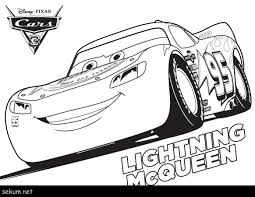 Lightning Mcqueen And Francesco Coloring Pages New Best Car Coloring