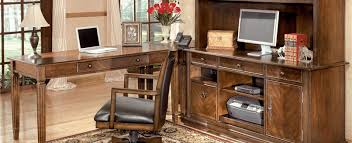 home office furniture phoenix marvelous of well aexe 3