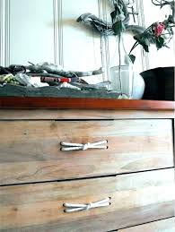 4 1 2 drawer pulls. Brilliant Pulls 2 1 Inch Drawer Pulls For Dresser 4  With Drawer Pulls
