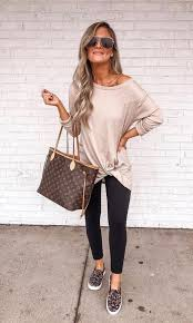 Pin von Ashley Ledet auf Casual Outfit | Outfit herbst, Outfit, Outfit ideen