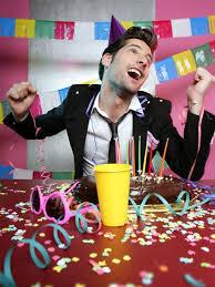 Geburtstagssprüche Für Den Mann